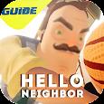 New Walktrough for Neighbor Alpha Hi 2020