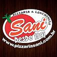 Pizzaria e Lanchonete Sani