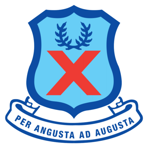 St Andrews School For Girls Android APK Download Free By MyAppZoneSA