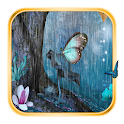 Hidden Objects Mystic Rain