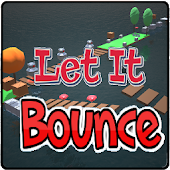 Let It Bounce