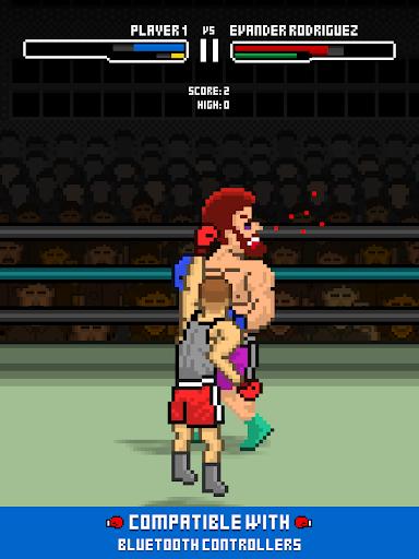 Prizefighters 2.0.2 screenshots 15