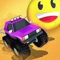 Crash Drivers icon