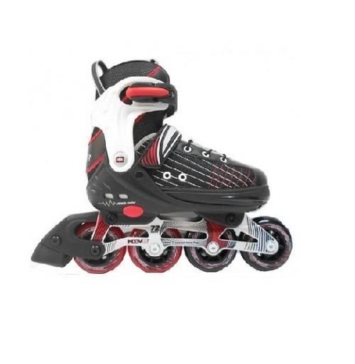 skates - Move Urban junior