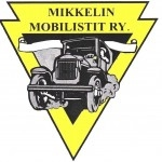 http://miamedia.fi/mobilistit/tietoja/