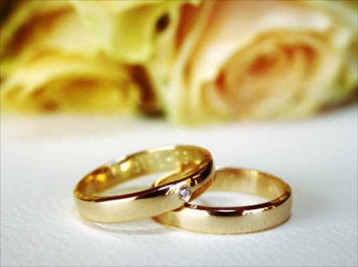 If Covid-19 cancels your wedding, you should get a full refund: consumer goods ombud - SowetanLIVE