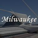 The Milwaukee App icon