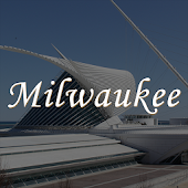 The Milwaukee App