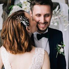 Wedding photographer Svetlana Mekhonoshina (mechonoschina). Photo of 17.08.2018