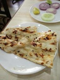 Sagar Delicacy photo 9