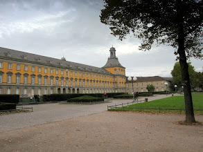Photo: University of Bonn