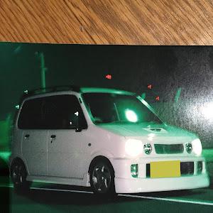 ムーヴカスタム L900S のカスタム事例画像 婀瑠斗さんの2018年12月31日17:47の投稿