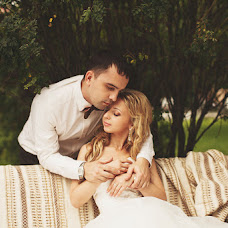 Wedding photographer Maksim Denisenko (MaximDenisenko). Photo of 23.12.2013