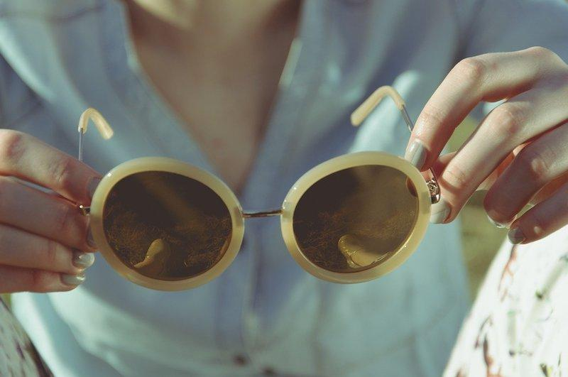 Sunglasses for Summer.jpg
