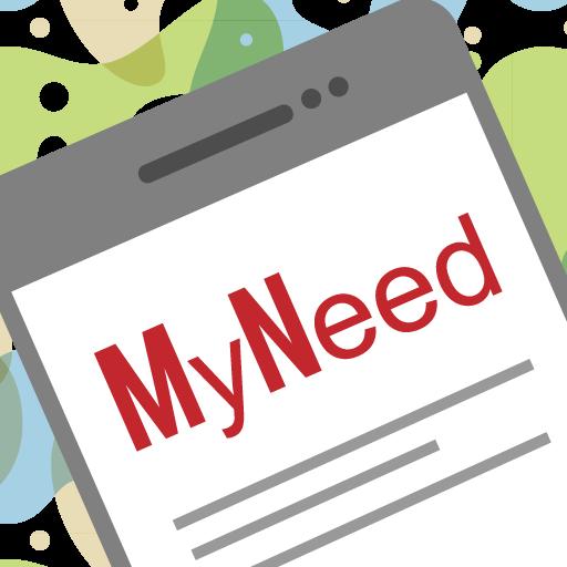 MyNeed