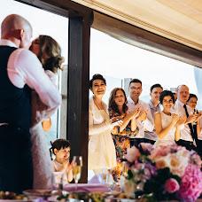 शादी का फोटोग्राफर Anton Metelcev (meteltsev)। 08.09.2016 का फोटो