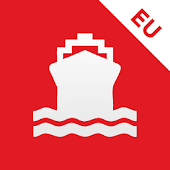 Port Data EU