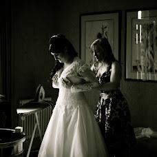 Wedding photographer Icy Lazare (icylazare). Photo of 05.01.2015