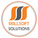 Skillsoft Solutions icon