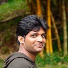 Vijay Vanaparthy