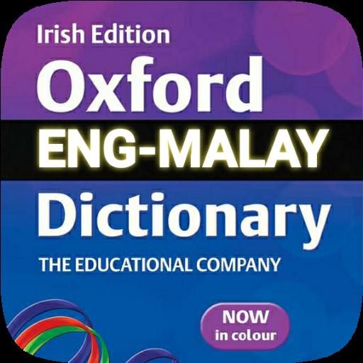 Malay Dictionary Apps En Google Play