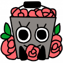 이천양정여고의 양동이 icon