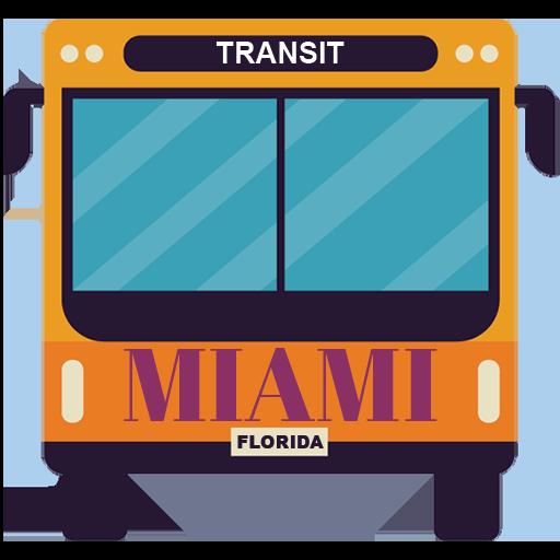 MiamiTrans