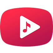AZ Music Player For Youtube