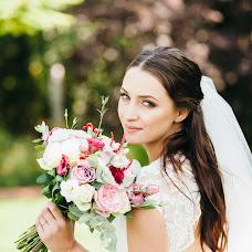 Wedding photographer Maksim Korobskiy (korobsky). Photo of 06.12.2017