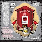 Rockyard Bumper Time Ale