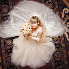 Свадебный фотограф Андрей Изотов (AndreyIzotov). Фотография от 14.06.2017