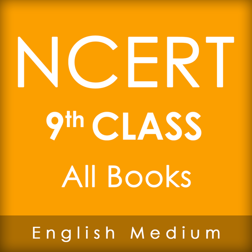 NCERT 9th CLASS BOOKS IN ENGLISH - Apps on Google Play
