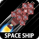 Download Raising a SpaceShip : Idle shooting For PC Windows and Mac