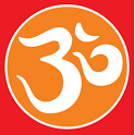 Hindu Post icon