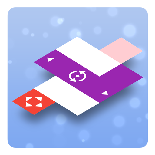 Piece Out file APK Free for PC, smart TV Download