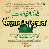 Faizan e Sunnat Hindi