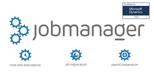 JobManager - Apps on Google Play