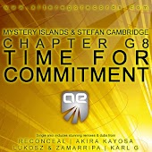 Time For Commitment (Karl G Remix)