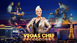 Vegas Chef Prizefight thumbnail