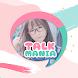 登録無料の友達探しトークマニア-友達作りtalkアプリ