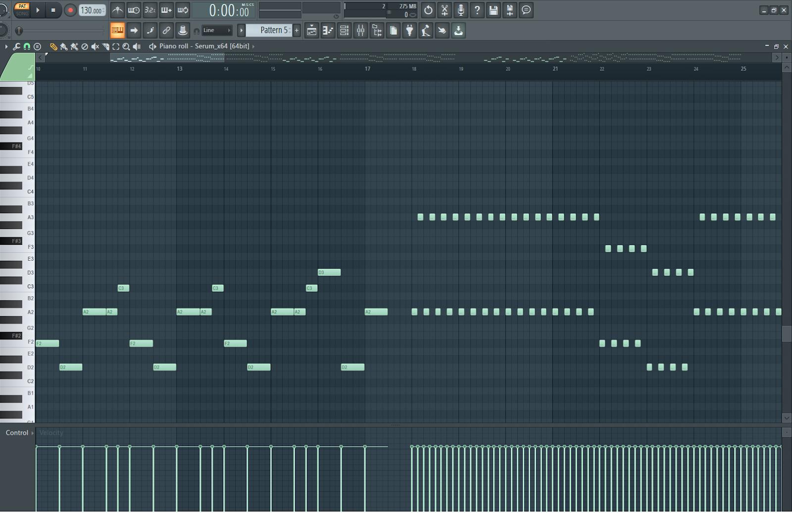 FL Bass.png