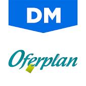 Oferplan Diario Montañes
