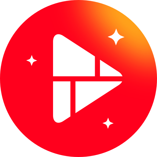 Collage Maker & Video Editor Apps avatar image