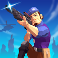 Bullet Master icon