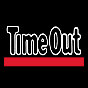 Time Out: Descubre tu ciudad