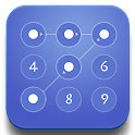 Locker (Password & Pattern) icon