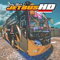 Livery Bussid Jetbus SHD 2021 icon