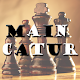Download Catur In Aja For PC Windows and Mac