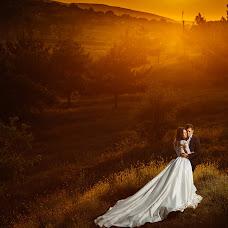 Wedding photographer Aleks Kornicel (ImageStudioMd). Photo of 11.11.2017