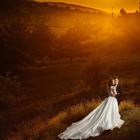 Fotógrafo de bodas Aleks Kornicel (ImageStudioMd). Foto del 11.11.2017